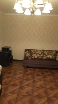 Сдается 1- комн квартира Проспект защитников москвы 12, район Некрасов - Фото 4