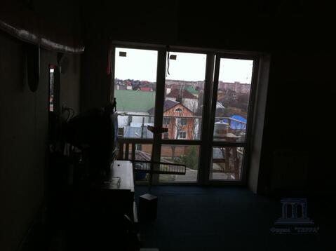 Квартира-студия на западном 36 м2 - Фото 3
