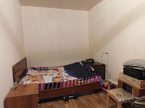 2-х комнатная квартира, на ул Спортивная - Фото 5