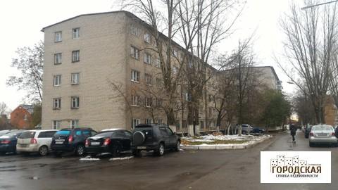 Комната в Ступино, Первомайская, 16 - Фото 1