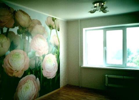 3-к квартиру ул. Пензенская 34/40 - Фото 2