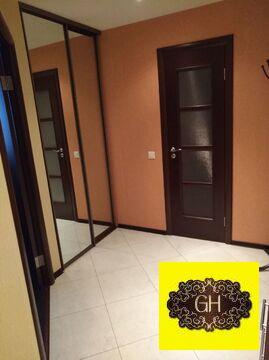 Сдается 3-х комнатная квартира ул.Пухова 23 а - Фото 3