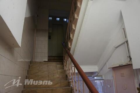 Продажа квартиры, м. Третьяковская, Ул. Пятницкая - Фото 2