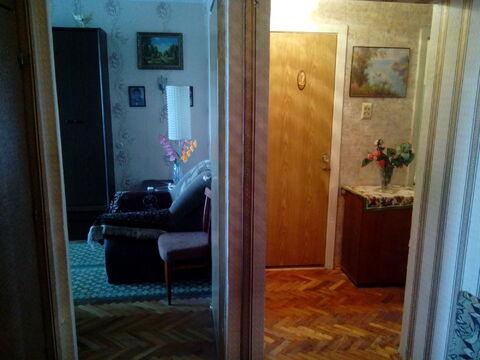 Продаю квартиру в пос. Михнево - Фото 2