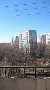 Двухкомнатная квартира 48 кв.м. метро Академическая - Фото 4