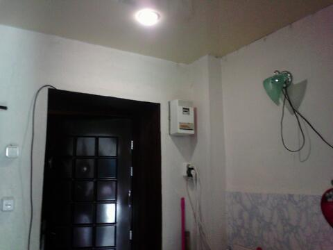 Отличная комната в Березовском - Фото 3