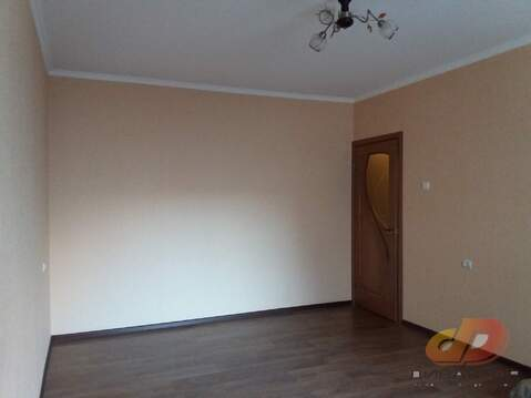 Продается 1 комнатная квартира 42 кв.м. - Фото 4