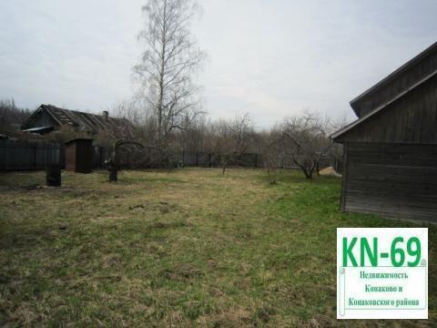 Жилой дом в Коровино снижение цены - выгодная покупка в Конаковском . - Фото 4