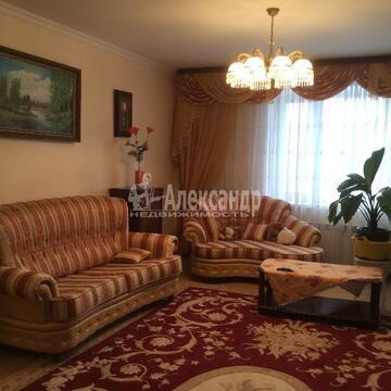 Продажа 3 комнатной квартиры м.Теплый стан (Академическая пл) - Фото 3