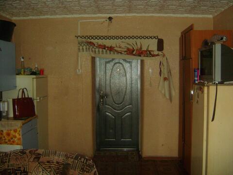 Продам комнату 20 кв.м. в общежитии на ул. Советской Армии 13. - Фото 5