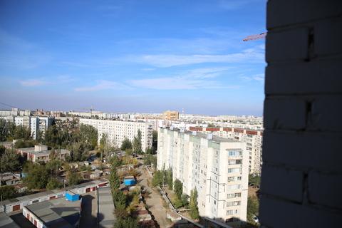 Продажа квартиры, Астрахань, Валерии Барсовой - Фото 2