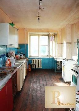 Предлагаем Вам комнату 12 кв.м. в гор. Ермолино - Фото 4