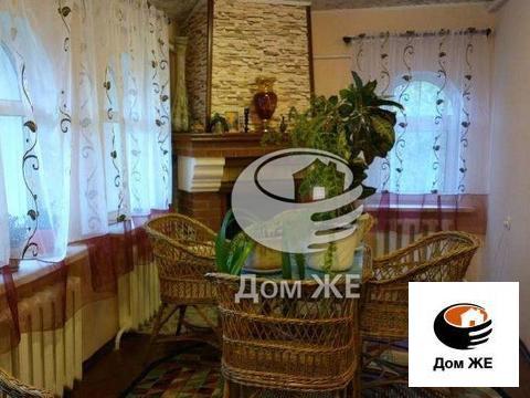 Аренда дома, Софьино, Волоколамский район - Фото 4