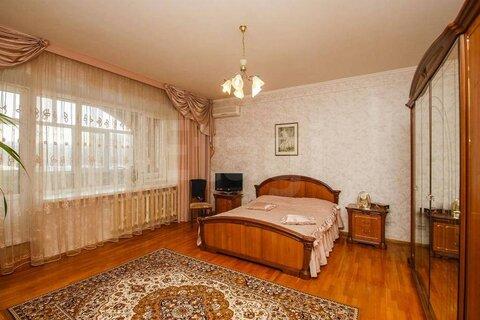 Продам 3-комн. кв. 162 кв.м. Тюмень, Пржевальского - Фото 1