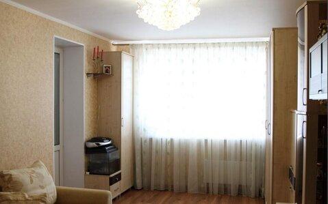 1 комнатная квартира ул. Мраморная 10 - Фото 1