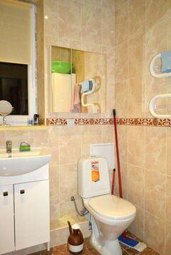 Купить квартиру в Гурьевске - Фото 5