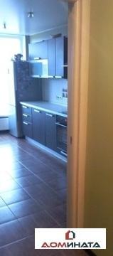 Продажа однокомнатной квартиры в кирпичном доме у метро улица Дыбенко - Фото 2