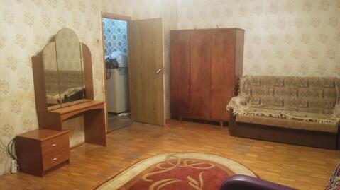 Сдается 1 ком.кв-ра м.Щелковская - Фото 4