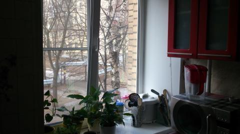 Срочно двух комнатная квартира в Голицыно на Советской - Фото 4