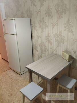 Сдается 1 ком.кв. в г. Жуковский - Фото 5