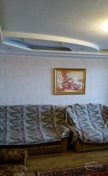 3-х к.к, 2/5, Алушта, Судакская, (ном. объекта: 2894) - Фото 5