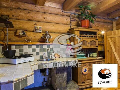Аренда дома, Шеломово, Киевский г. п. - Фото 2