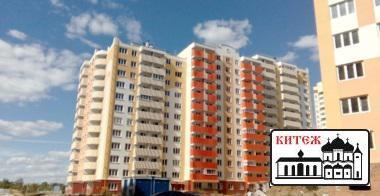 Продается двухкомнатная квартира на ул. Аллейная