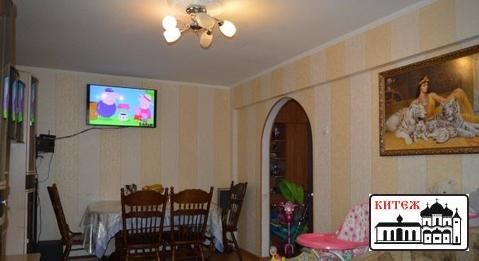 Продается трехкомнатная квартира на ул. Степана Разина - Фото 2