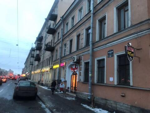Объявление №41508453: Продаю комнату в 4 комнатной квартире. Санкт-Петербург, Лиговский пр-кт., 203,