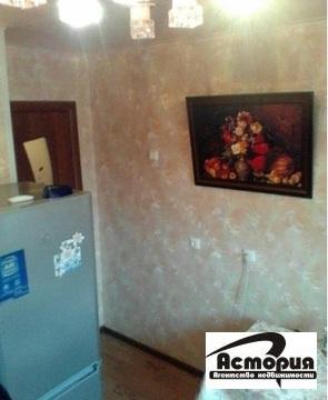1 комнатная квартира Филлипова 2 - Фото 3