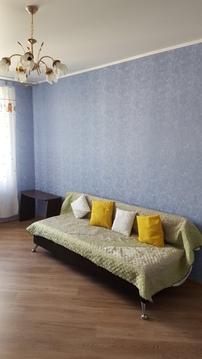 Красногорск, квартира в новом доме - Фото 2