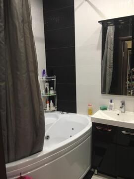 2-х комнатную квартиру в Одинцовском р-не в п. внииссок - Фото 5
