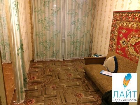 1-комнатная квартира, Хвойная ул, 76к2 - Фото 1