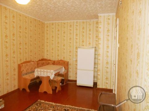 Продается комната с ок, ул. Чаадаева - Фото 3