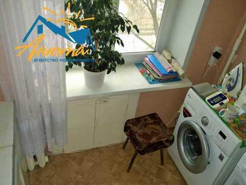 1 комнатная квартира в Жукове Первомайская 4 - Фото 5