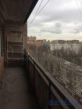 Продажа комнаты, м. Гражданский проспект, Ул. Ольги Форш - Фото 2
