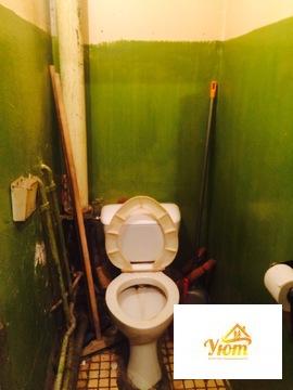 Продается Выделенная комната 17,2 кв.м, г. Жуковский, ул. Гагарина 81 - Фото 3
