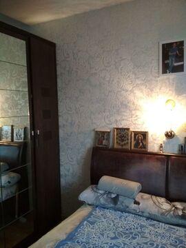 Продам отличную 3-х комнатную квартиру! - Фото 4