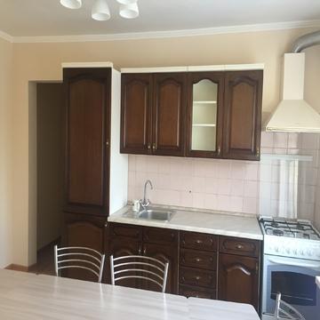 Аренда дома с новым ремонтом и мебелью, г.Пятигорск - Фото 2