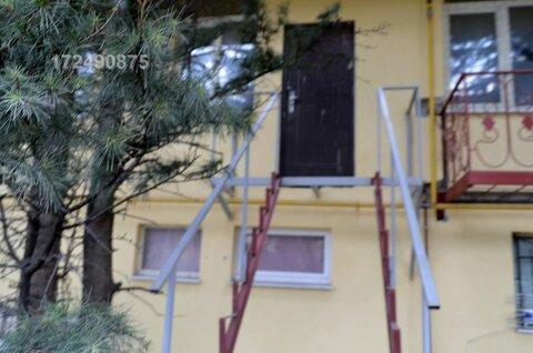 Уютная квартира в Ялте с отдельным входом - Фото 4