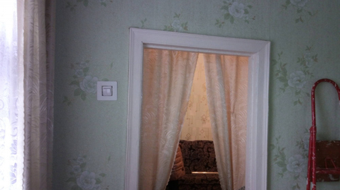 Продажа квартиры, Нижний Новгород, Ул. Бекетова - Фото 3