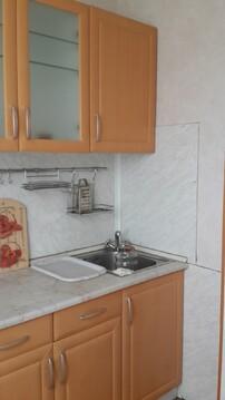 Аренда квартиры в Алтуфьево - Фото 4