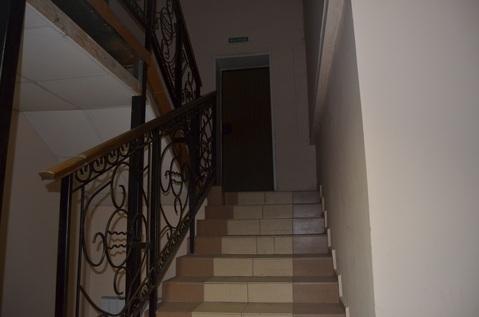 Продам Офис 128 кв.м в г.Тольятти в Элитном доме. - Фото 1