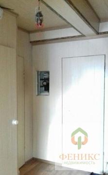 1-к квартира ул.Учительская 19 - Фото 3
