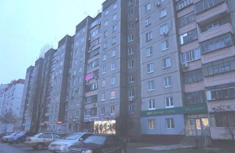 Продажа псн, Липецк, Улица Стаханова ( Белана ) ( Катукова ) - Фото 3
