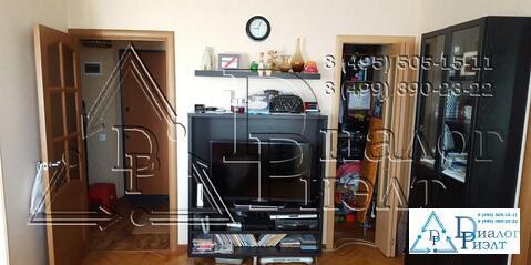 Продаю двухкомнатную квартиру студию в пешей доступности от метро - Фото 5