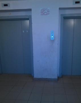 Аренда квартиры, Уфа, Ул. Габдуллы Амантая - Фото 1