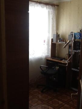 4х к кв в Малом Верево - Фото 3