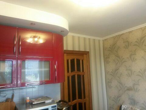 Продам отличную 4-х комнатную квартиру в Конаково на Волге - Фото 3