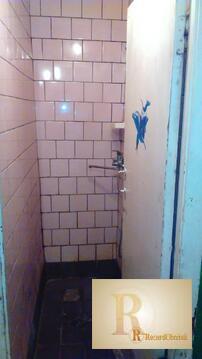 Комната в семейном общежитии 18 кв.м. в центре г. Обнинск - Фото 3